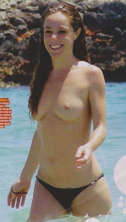 hot emo girls shower naked