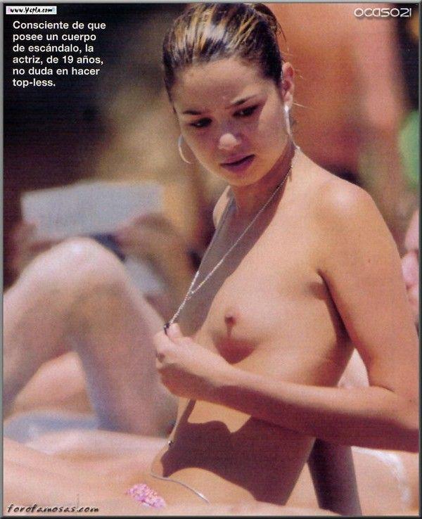 Jennie garth naked pics